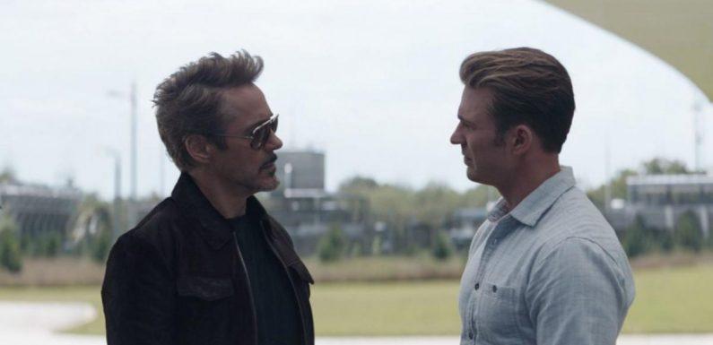 Marvel Studios : La majorité des super-héros du MCU sont destinés à mourir, on vous explique pourquoi