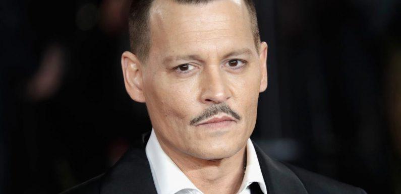 Johnny Depp intouchable malgré les accusations de violences conjugales ? Une journaliste déplore son statut de privilégié