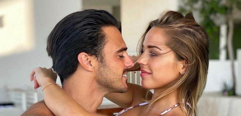 Benjamin Samat (LMvsMonde5) en couple avec Maddy et agacé par son comportement ? Une vidéo fait réagir
