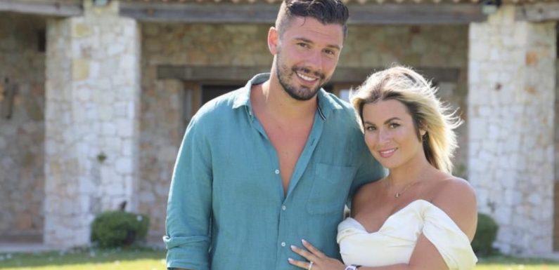 Carla Moreau et Kevin Guedj (LMvsMonde5) en couple, elle revient sur leurs débuts et leurs moments difficiles dans Les Marseillais