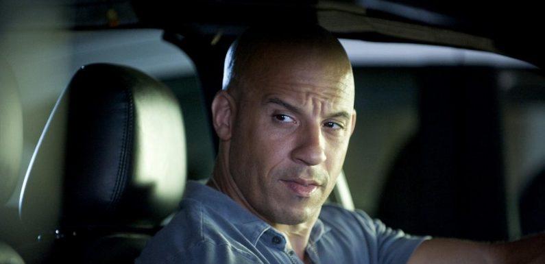 Fast and Furious : Vin Diesel casté dans le rôle de Dominic Toretto grâce à son nom ? Cette théorie de fan est hilarante