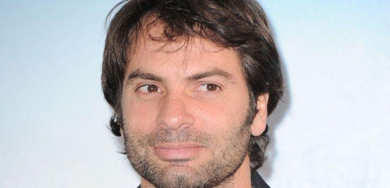 Mort de Christophe Dominici : vives tensions sur RMC dans le Moscato Show