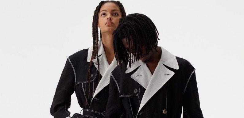 Pourquoi la mode se met-elle à l'upcycling? | Vogue Paris
