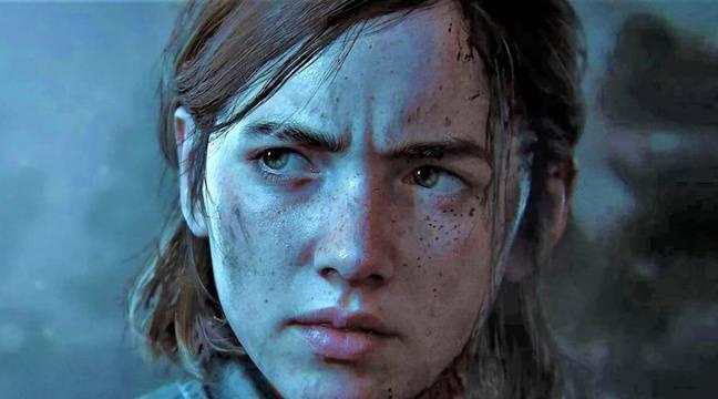 """«Jamais un jeu ne m'a autant bouleversé que """"The Last of Us Part II""""»"""