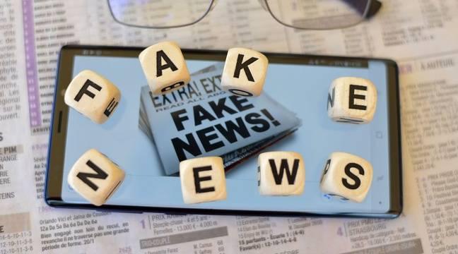«20 Minutes» dans le top des sites d'info fiables selon NewsGuard