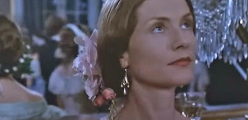 Madame Bovary sur France 5 : connaissez-vous les autres adaptations du roman de Flaubert ?