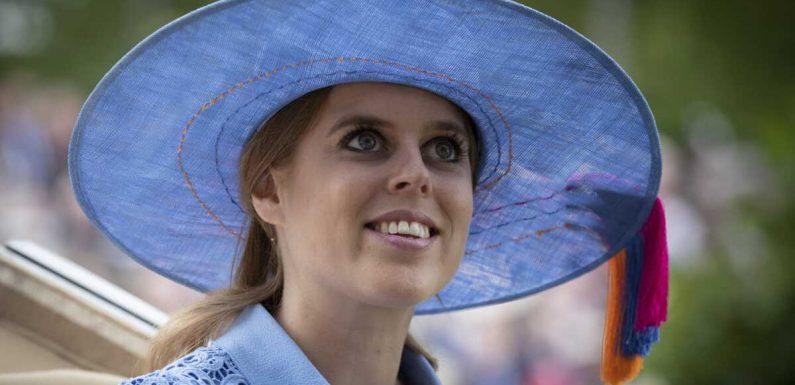 Beatrice d'York : la princesse en pleine polémique après avoir violé les mesures gouvernementales