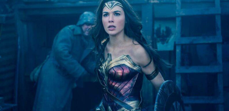 Wonder Woman : le studio a forcé la réalisatrice à changer la fin