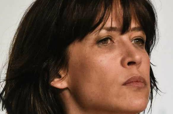Sophie Marceau attaquée par un producteur après la mort de Claude Brasseur