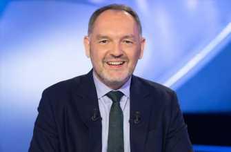 Stéphane Guy viré par Canal+ après s'être opposé publiquement au licenciement de Sébastien par la chaîne