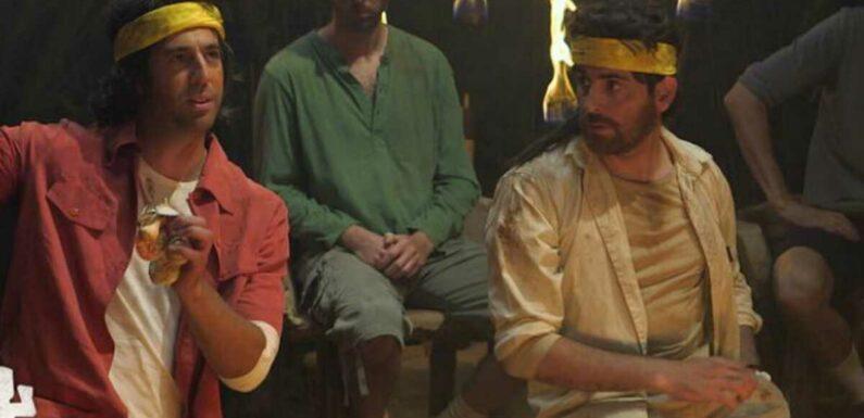 La grande incruste (TF1) : Camille Combal a-t-il tourné dans les vrais décors des programmes ?