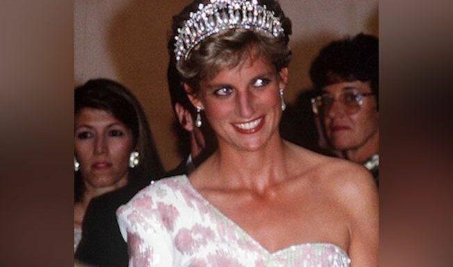 Chirurgie esthétique : Jennifer Aniston, Lady Diana… voici les visages des stars des années 90 retouchés en 2020 (si elles y avaient succombé)