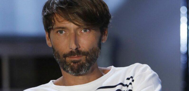 """""""Plus belle la vie"""" : Laurent Kérusoré annonce la mort de son père dans un message poignant"""