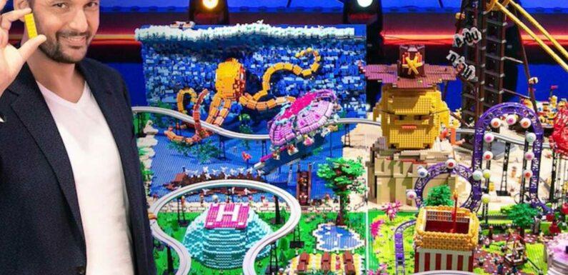 Lego Masters : candidats éliminés, juges, concept… Toutes les infos sur le concours à succès de M6 animé par Eric Antoine