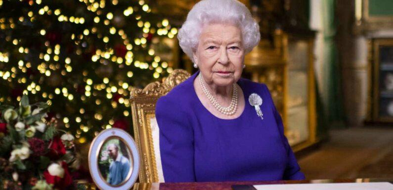 Elizabeth II : ce touchant hommage passé inaperçu lors de son discours de Noël