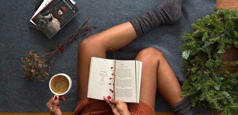 Robe ou pyjama : quelle tenue allez-vous porter au réveillon du nouvel an ?