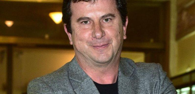 Pascal Bataille : L'ancien animateur balance sur le salaire de Cauet !