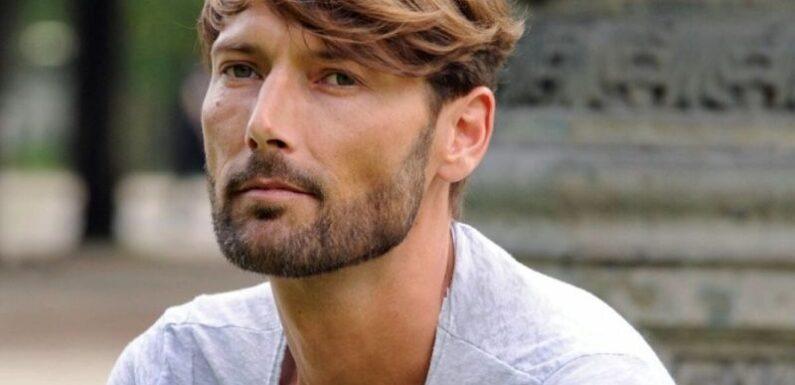 Plus belle la vie : Laurent Kérusoré en deuil… Son père meurt le jour de Noël