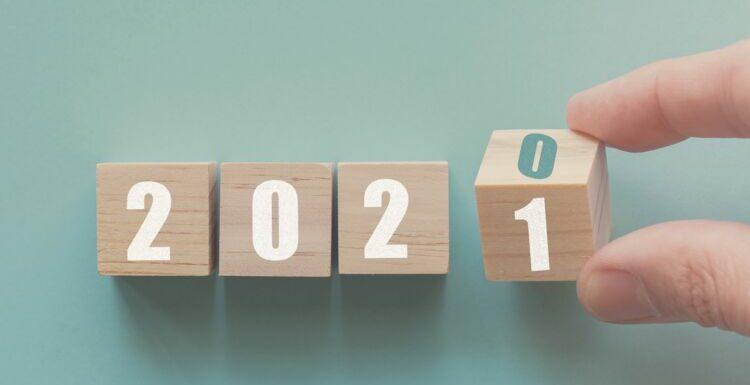 Argent : ce qui change au 1er janvier 2021