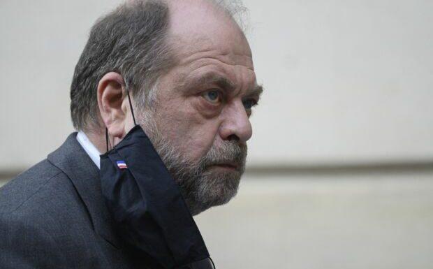«Brutal, voire grossier»: Éric Dupond-Moretti pas épargné par ses anciens collègues