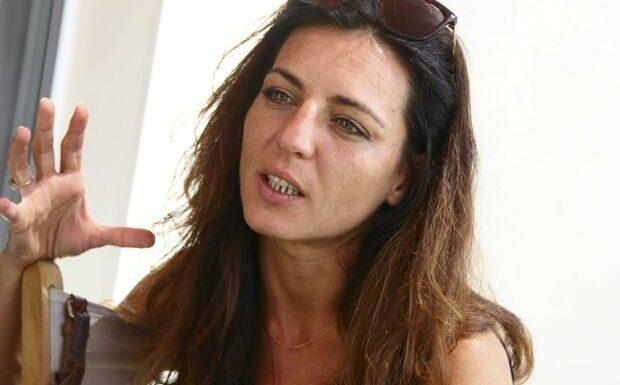 Coralie Dubost sans enfant à 37 ans: «Ce n'est pas un choix»