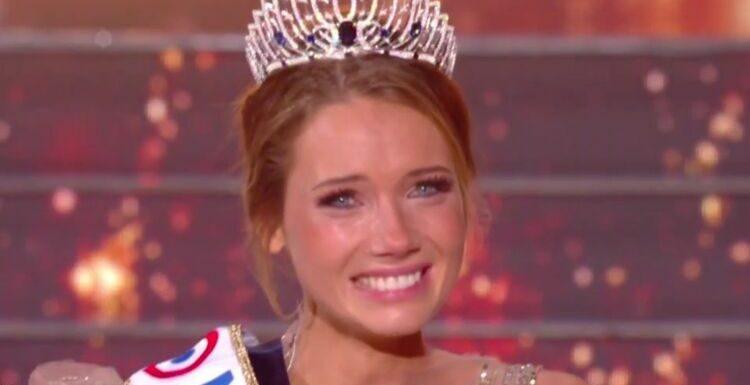 """Favoritisme dans """"Miss France"""" ? Miss Champagne-Ardenne fait des révélations"""