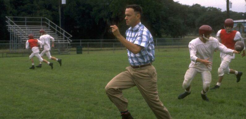 Forrest Gump : pourquoi la suite du film n'a-t-elle jamais été réalisée ?