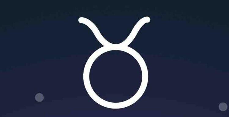 Horoscope travail et argent 2021 du Taureau : les prévisions de Marc Angel