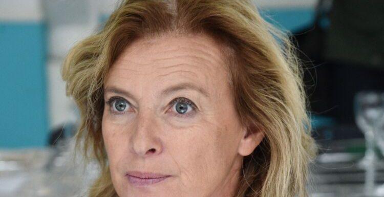 """""""Il n'y a pas que l'autre"""" : cette blague sur François Hollande qui agace Valérie Trierweiler"""