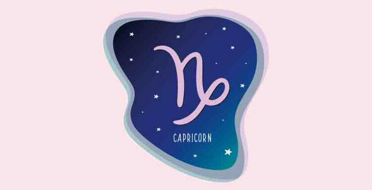 Janvier 2021 : horoscope du mois pour le Capricorne