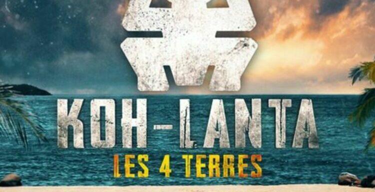 """""""Koh-Lanta, les 4 terres"""" : 4 candidats emblématiques partent ensemble au ski, les internautes sont ravis"""