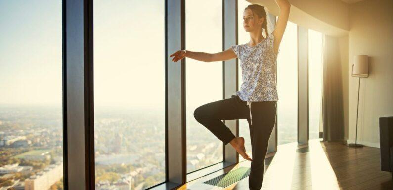 Boxe, danse, yoga… Les sports les plus efficaces contre le stress, à choisir selon sa personnalité