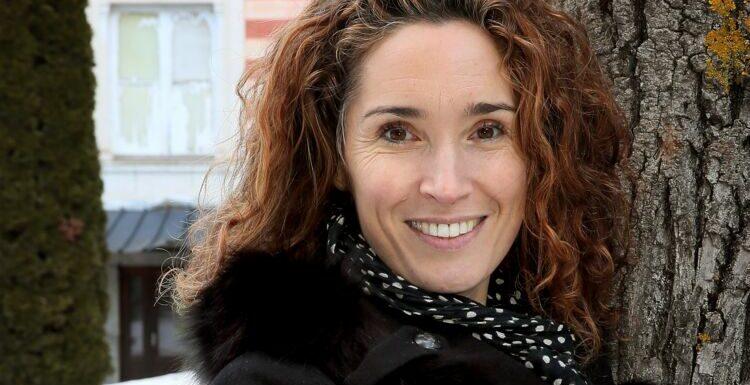 Marie-Sophie Lacarrau : qui est Pierre Bascoul, son mari ?