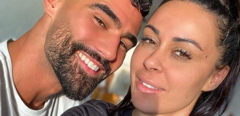 Shanna Kress et Jonathan Matijas (La Villa des Coeurs Brisés 6) en couple, ils franchissent un cap important