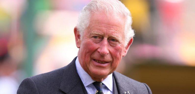 Prince Charles a-t-il le droit de refuser le titre de roi d'Angleterre ? Voici ce qu'il en est