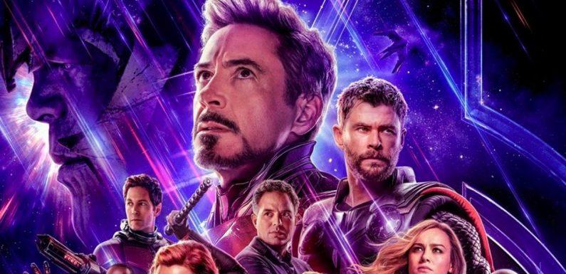 Marvel Studios : Ce super-vilain inédit prochainement introduit dans Avengers 5 ?