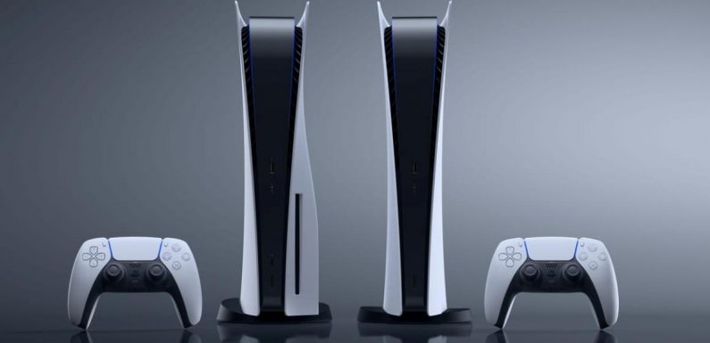 Bientôt un nouveau moyen de commander une PS5, le PlayStation Direct store arriverait en Europe