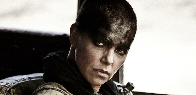 Mad Max : Furiosa : La date de sortie du film avec Anya Taylor-Joy et Chris Hemsworth enfin dévoilée ?