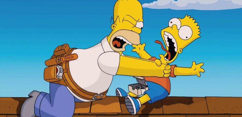 Les Simpson : Ces épisodes avec Bart sont les plus drôles de toute la série