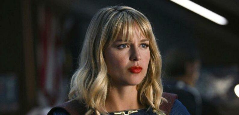 Supergirl saison 6 : Une ennemie de Kara de retour dans les ultimes épisodes
