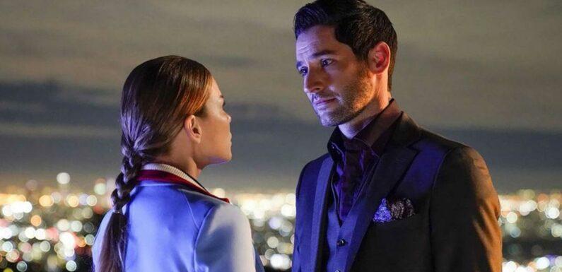 Lucifer saison 6 : Chloe et le diable pourraient-ils avoir un enfant ?