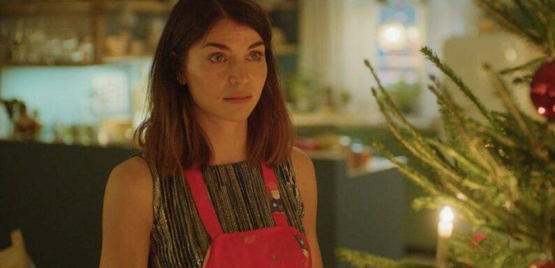 Home for Christmas saison 2 : Johanne rencontre son prince pas si charmant dans la suite de la série norvégienne, notre critique