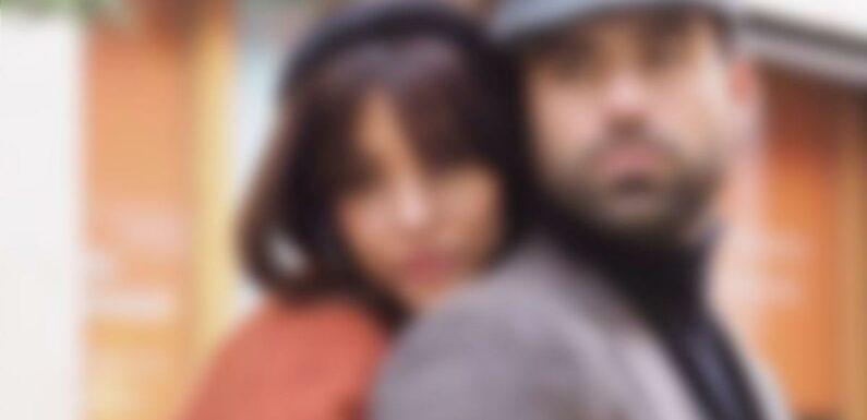 Les Apprentis Aventuriers 6 : Un couple emblématique de La Villa des Coeurs Brisés au casting ? Cet indice sème le doute