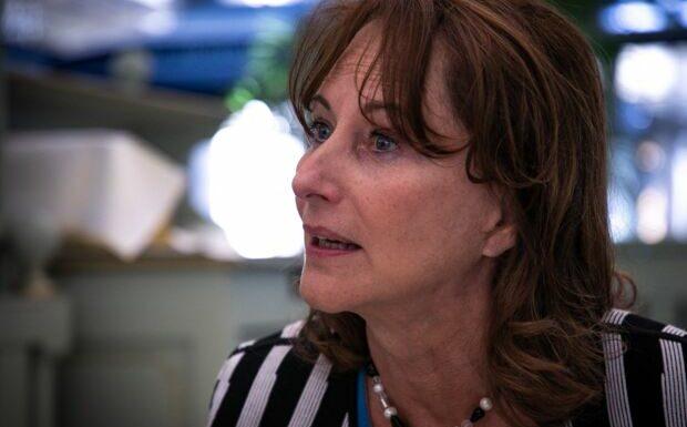 «Mère fouettarde»: Ségolène Royal se livre sur les attaques sexistes
