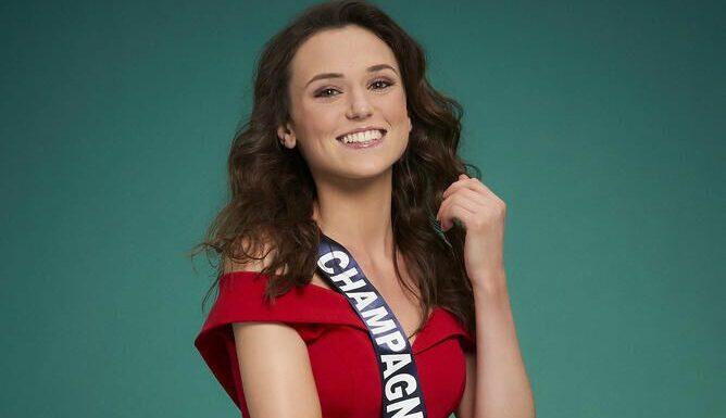 Miss France 2021 :une Miss accuse Sylvie Tellier de favoritisme