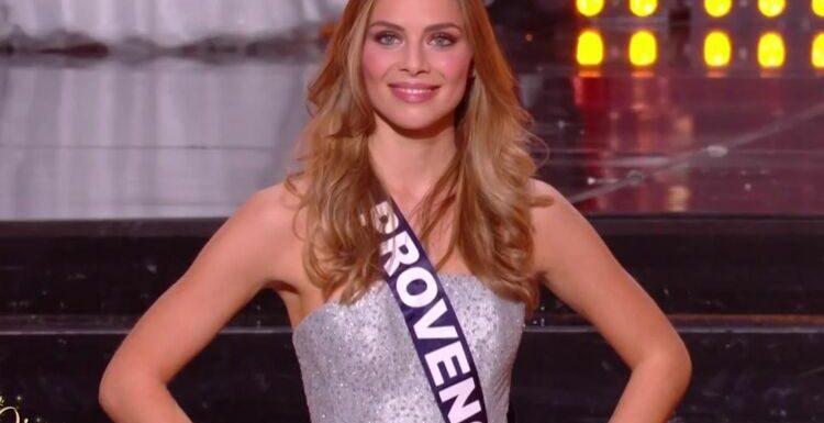 Miss Provence, victime d'insultes antisémites, porte plainte avec le soutien d'Eric Dupond-Moretti