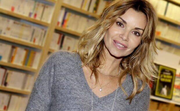 PHOTO – Ingrid Chauvin amère après sa rupture avec Thierry Peythieu? Son message désabusé pour Noël