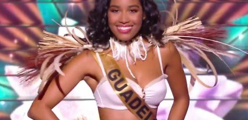 Tweets racistes contre Miss France 2020: une association…