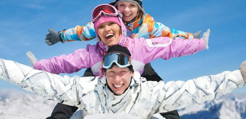 Station de ski: date d'ouverture, protocole, quelles aides?