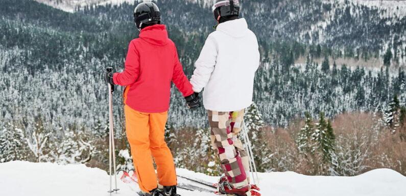 Station de ski: pas de remontées le 7janvier, quelle date?